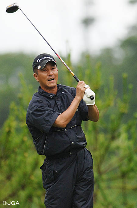 JGA 日本ゴルフ協会 【2006年度(...