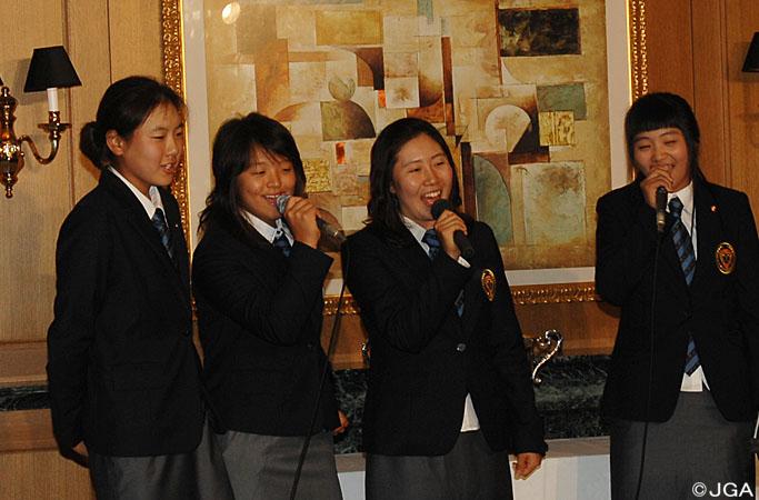 http://www.jga.or.jp/jga/jsp/2007/33-1/image/gallery_large2-11.jpg