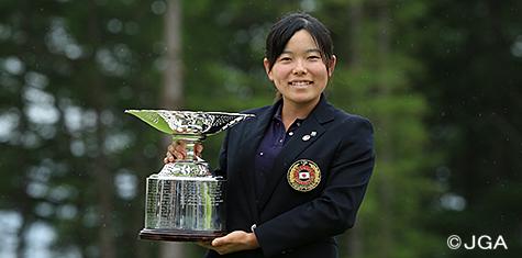 JGA 日本ゴルフ協会 【2015年度(...