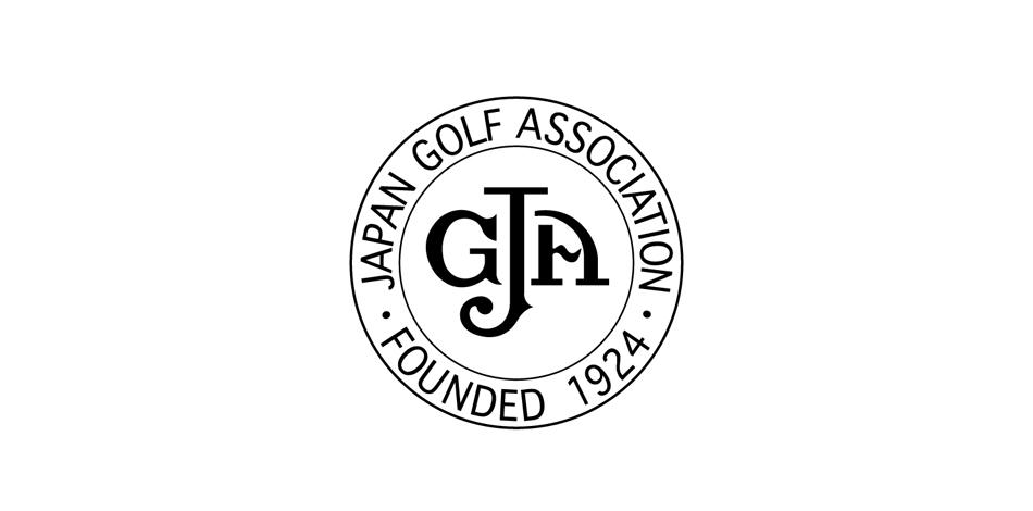 日本 女子 オープン ゴルフ 2019