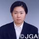 JGA 日本ゴルフ協会